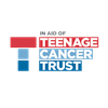 Image for Teenage Cancer Trust