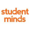 Image for Student Minds
