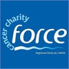 Image for Force Cancer Charity