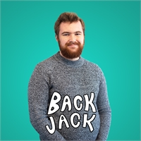 Image for Jack Watts