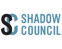 Shadow Council 2017/18