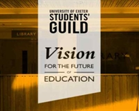 Visions for the future of education