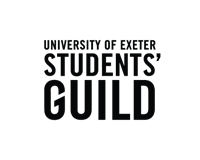 University of Exeter Students' Guild's statement on UCU Industrial Action.