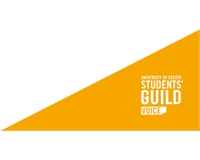 University of Exeter Students' Guild Voice