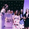The stand-out wins from our student led campaigns since 2015