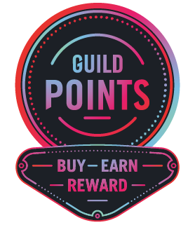 Guild Points