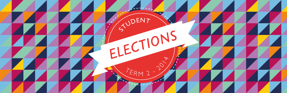 Make a Change at Exeter Students' Guild